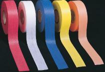 Biodegrdeable Flagging Tape