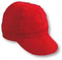 Kromer C52 Red Cap