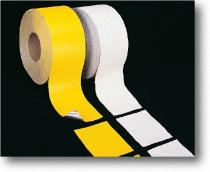Pavement Tape - Construction Grade
