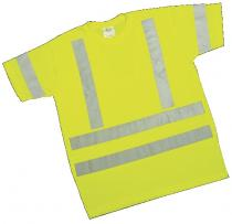 CL3 Durable Flame Retardant Tee