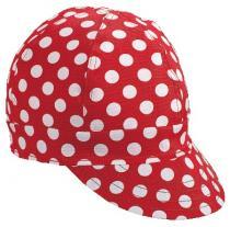 Kromer A32 Red Dot Style Cap