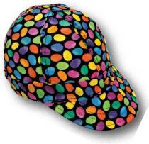 Kromer A356 Jellybean Style Cap