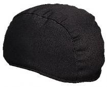 Kromer SK250 Black Style Cap